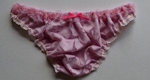 Cute Underwear Making